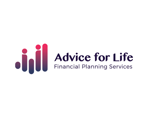 Advice for Life Financial Planning Logo