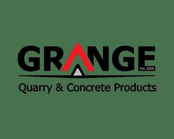 Grange Quarry Logo