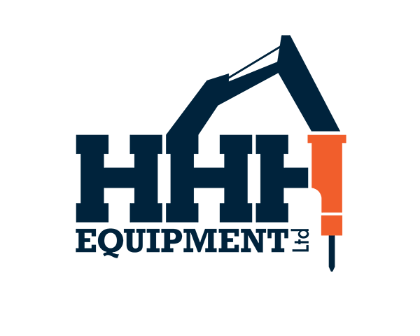 HHH Equipment Ltd