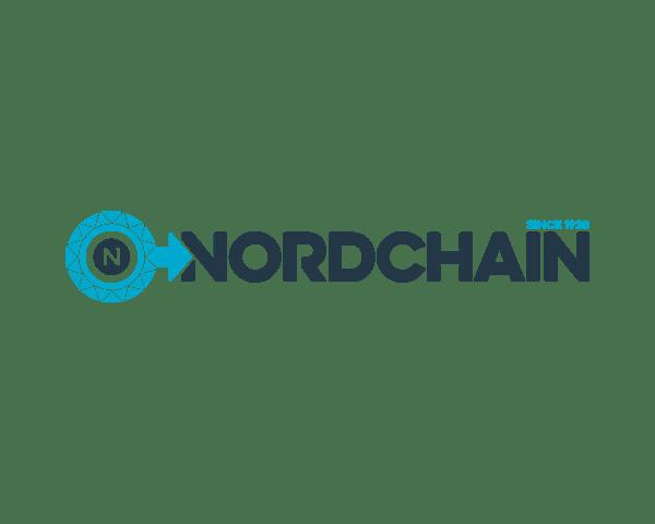 Nordchain Logo