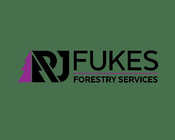 RJ Fukes Logo