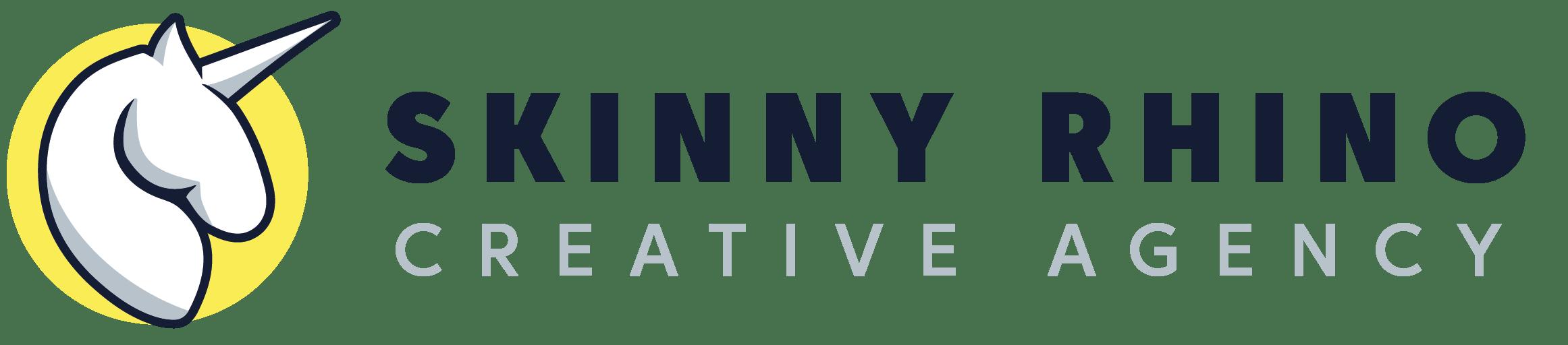 Skinny Rhino